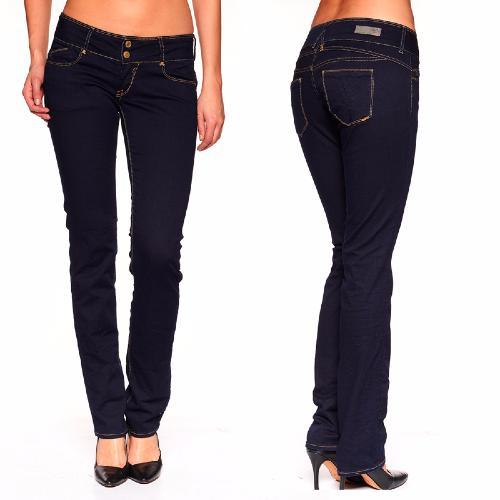 jeans pantalons pour femme freeman t porter le temps des cerises levis kaporal 5. Black Bedroom Furniture Sets. Home Design Ideas