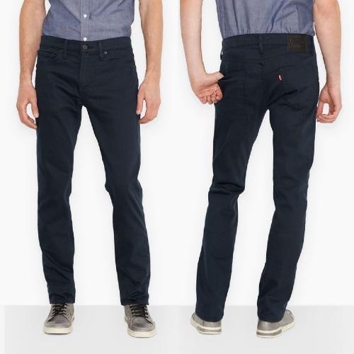 jeans levis 506 homme images. Black Bedroom Furniture Sets. Home Design Ideas