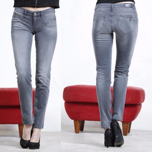 soldes freeman t porter femme jeans pantalons pas cher. Black Bedroom Furniture Sets. Home Design Ideas