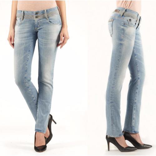 Jean le temps des cerises et pantalons pour femme slim ou skinny pas cher - Pantalon coupe droite femme pas cher ...