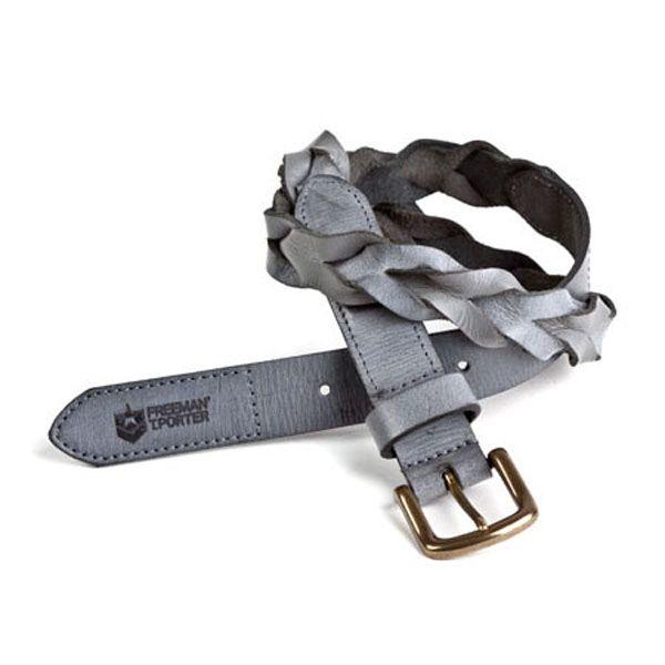 freeman porter - ceinture freeman porter