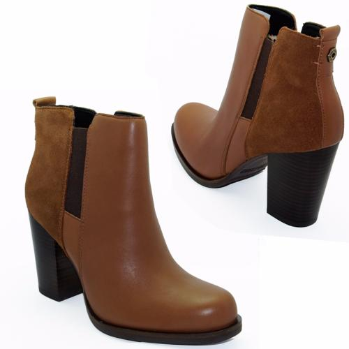 chaussures tommy hilfiger homme et femme. Black Bedroom Furniture Sets. Home Design Ideas