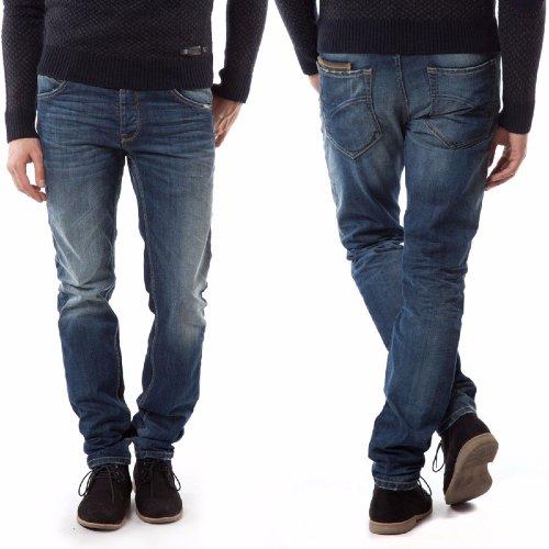 jeans freeman porter homme site de v tements en jean la mode. Black Bedroom Furniture Sets. Home Design Ideas