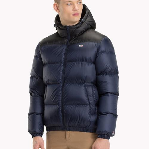 Nouvelle collection Tommy Hilfiger Jeans Homme