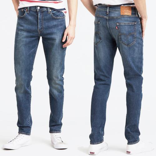 Jeans Ou 527 Slim Homme511502512 Levis 501 Droit srthQd