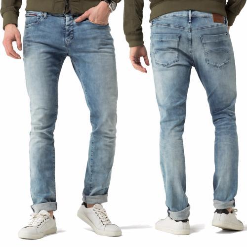 f70e88a1751 ... jeans tommy hilfiger homme pas cher ...