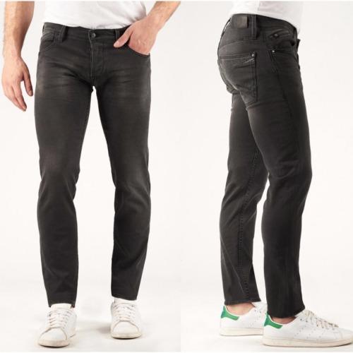 jeans ltc 711 d lavage wt168 coupe ajust e homme. Black Bedroom Furniture Sets. Home Design Ideas