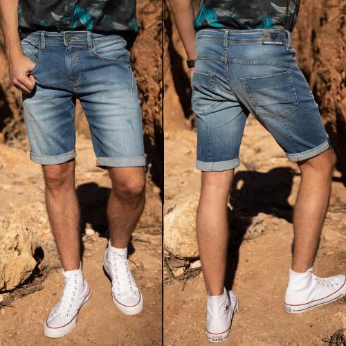 grand choix de 7fbbe 38adf Shorts & Bermudas Homme Tommy Hilfiger, Japan Rags, Levis