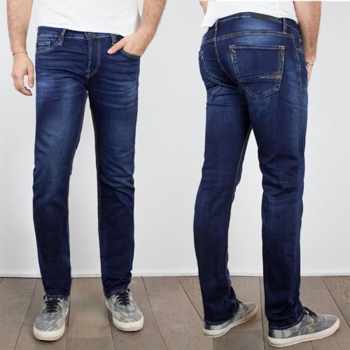 jeans ltc japan rags pantalons treillis pour homme. Black Bedroom Furniture Sets. Home Design Ideas