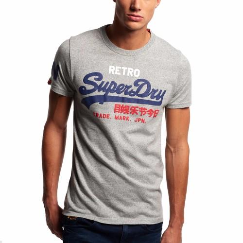 344ea404cd Tee-Shirt-Superdry-homme-vintage-logo-retro-tee-gris-grey-marl-big.jpg