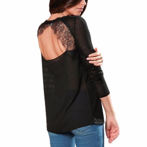 le temps des cerises doudoune tee shirt veste et robe. Black Bedroom Furniture Sets. Home Design Ideas