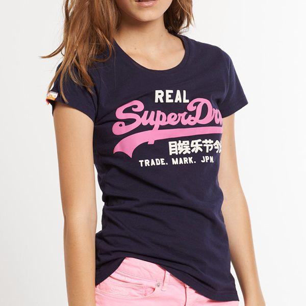 Objet publicitaire Chemises avec logo entreprise