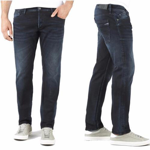 b58521c108f0 Jeans Le Temps des Cerises homme   Japan Rags et Treillis