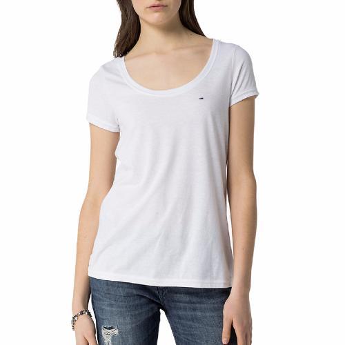 tee shirt et top femme le temps des cerises tommy. Black Bedroom Furniture Sets. Home Design Ideas