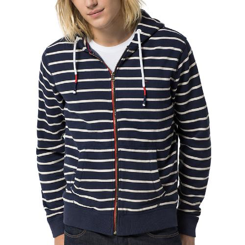 veste pull sweat superdry tommy hilfiger kaporal. Black Bedroom Furniture Sets. Home Design Ideas