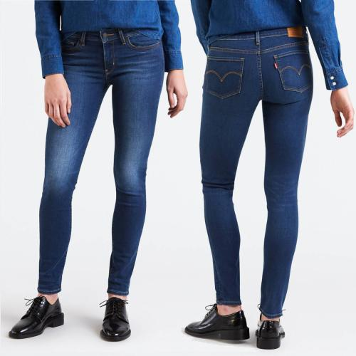 watch great quality discount shop Revel Slim Levis Femme Et Ou Coupe 511 501 Homme Jeans vFqnZ701