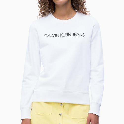 efd311d9f55 Catalogue Calvin Klein CK Jeans pour homme et femme