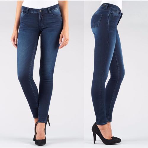 Jean le temps des cerises pantalons pour femme slim skinny pas cher - Pantalon treillis femme le temps des cerises ...