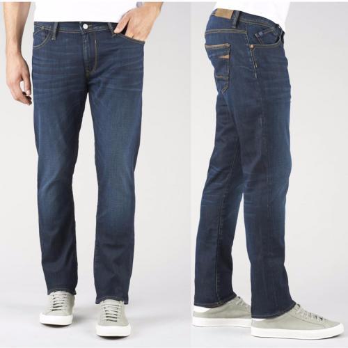 jeans pantalons homme jean freeman t porter jeans kaporal 5 japan rags levis. Black Bedroom Furniture Sets. Home Design Ideas