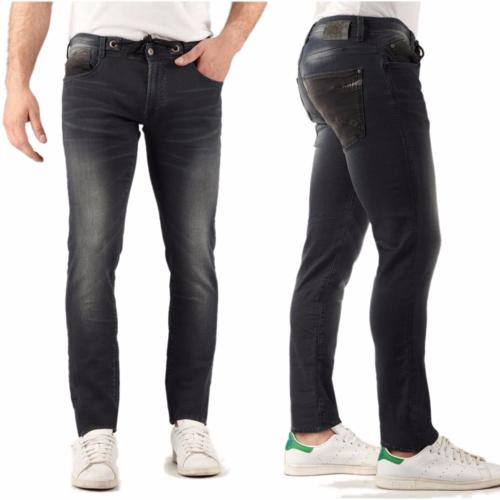 Jogg Jeans LTC Denim 711 Wm69 coupe ajustée
