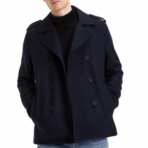 blouson manteau doudoune homme tommy hilfiger superdry. Black Bedroom Furniture Sets. Home Design Ideas