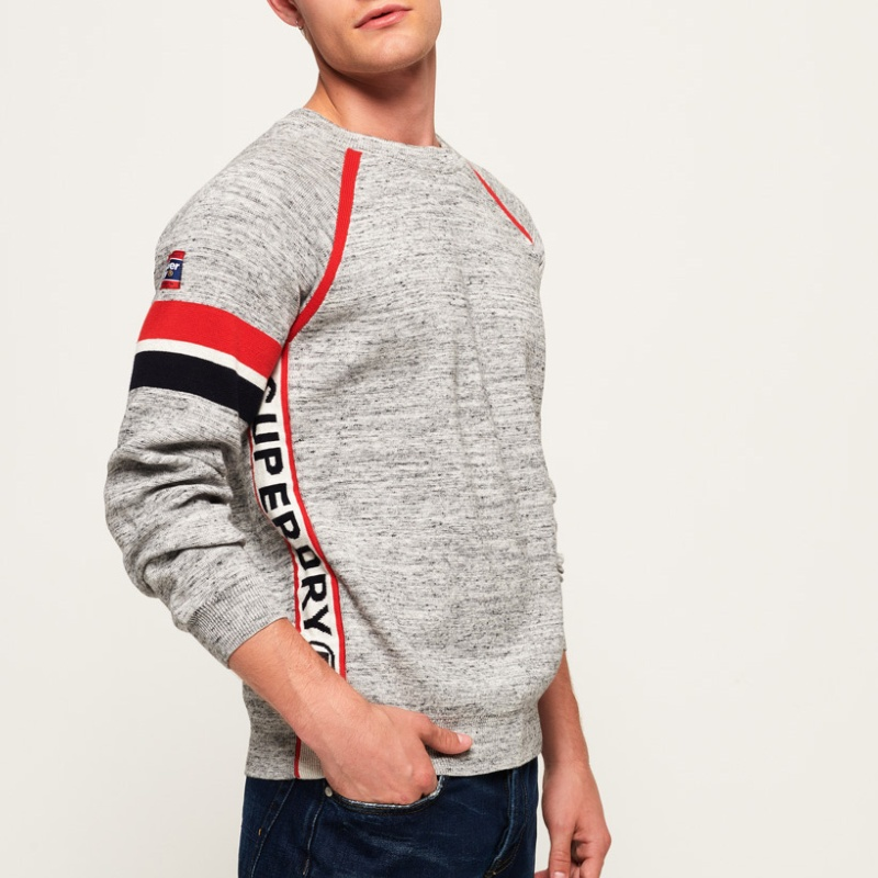 16f0e93a92 pull-sweat-superdry-SD-Gym-Crew-Neck-Jumper-gris-silver-grit-m61000pr-zoom.jpg