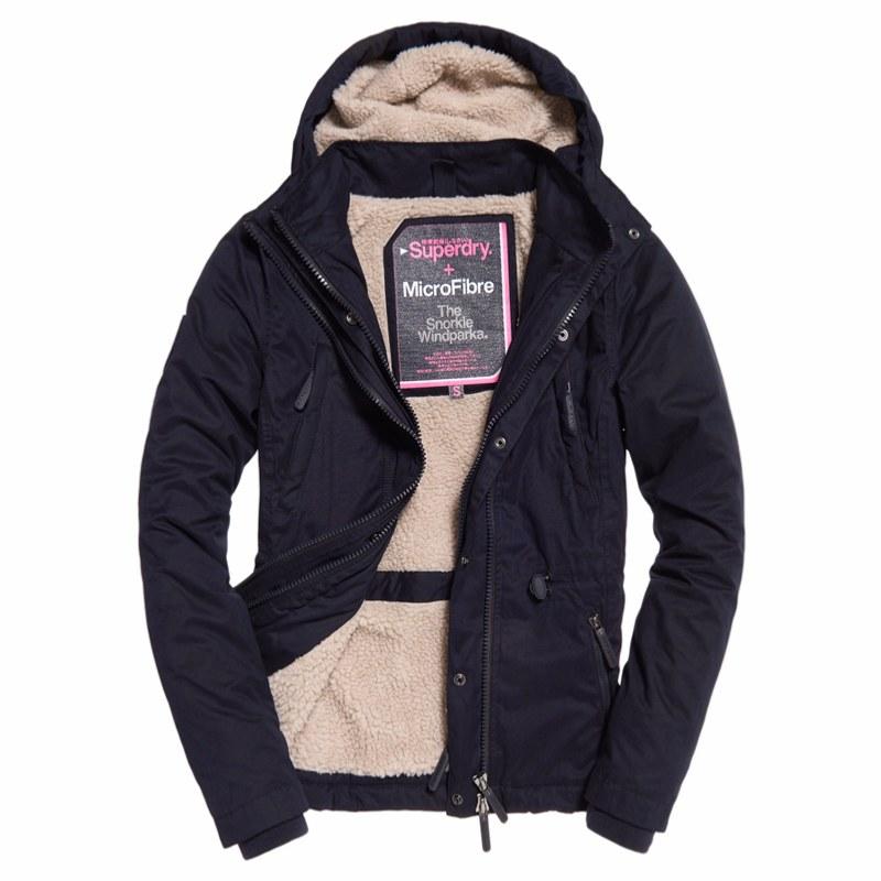 parka kaki femme superdry superdry jackets superdry tall sports puffer jacket black marl rebel red. Black Bedroom Furniture Sets. Home Design Ideas