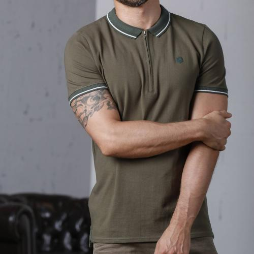 Vêtements Freeman T Porter Homme  Chemise, Pull   T Shirt 6aa28ea28c9
