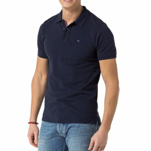 Chemise Tommy Hilfiger, Polo Superdry homme pas cher 08afdb7f37cb