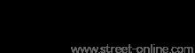 Vêtements et Jeans pour Femme et Homme avec les marques Jeans Freeman T Porter, Kaporal 5, Le Temps Des Cerises, Japan Rags, Superdry, Tommy Hilfiger, Levis...
