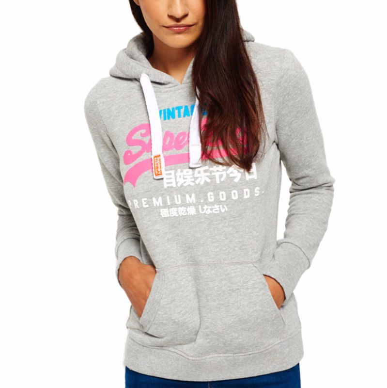Snow Chalet Superdry Panel Superdry Femme Pull pull qxpB64ff