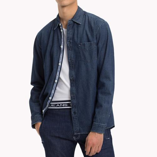 Trouvez Tous Tommy Hilfiger Homme Vêtements Des Soldes