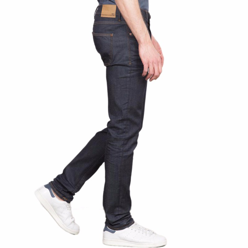 Jeans freeman t porter homme jimmy regular for Freeman t porter homme