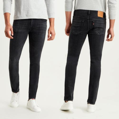 Jean Levi's ® 511 slim fit homme Caboose Adv
