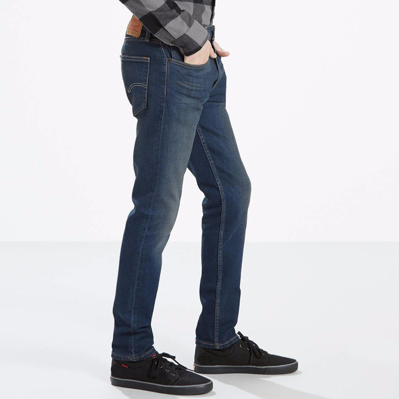 a643a5c63cea jean-levis-512-slim-taper-homme-roth-2883300880-2-zoom.jpg