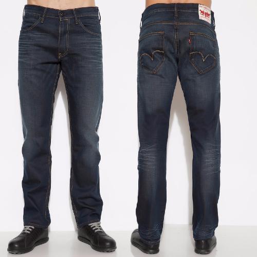 jeans levis 501 homme levis 511 504 506 512 ou 527. Black Bedroom Furniture Sets. Home Design Ideas