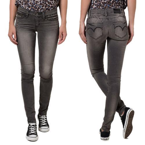 soldes levis femme votre jeans levis femme pas cher. Black Bedroom Furniture Sets. Home Design Ideas