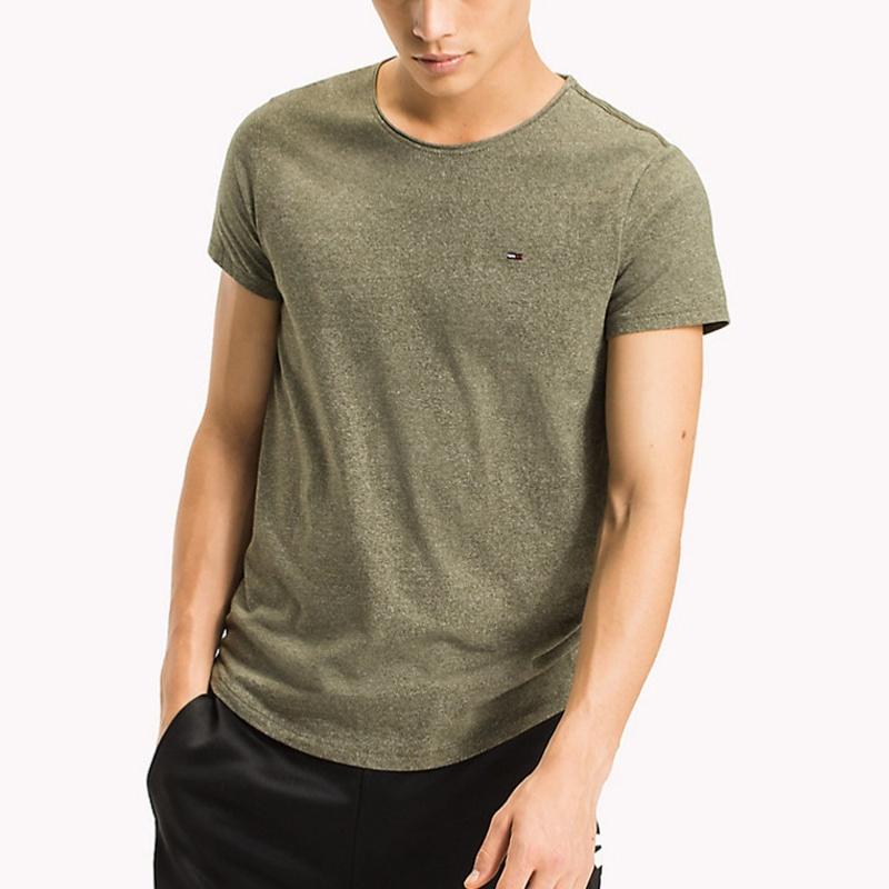 Tommy Hilfiger Tshirt 22 dmX06w